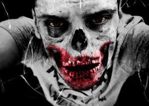 Zombiefilmer!